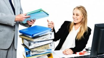 делегиране, маркетинг, бизнес консултации, бизнес консултанти, академия за бизнес лидери