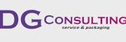 маркетинг, бизнес консултации, бизнес консултанти, академия за бизнес лидери