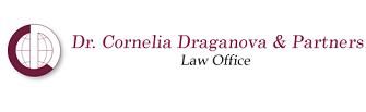 адвокатска кантора, адвокат, академия за лидери