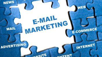 имейл маркетинг имейл кампания,бизнес консултации, бизнес консултанти, Академия за Лидери