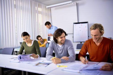 тренинг практикум семинар, бизнес консултации, бизнес консултанти, Академия за Лидери