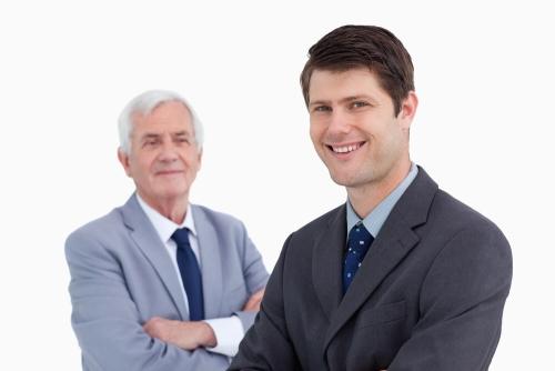 тренинг ментор, бизнес консултации, бизнес консултанти