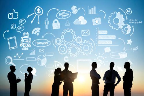 тренинг практикум семинар Академия за Лидери, бизнес консултации, бизнес консултанти