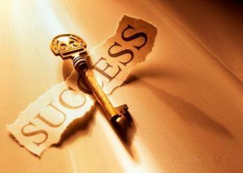 успех в бизнеса, бизнес успех, предприемач