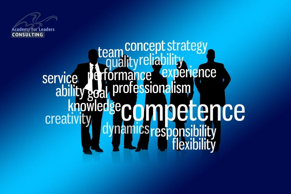 академия за лидери - бизнес ръководители