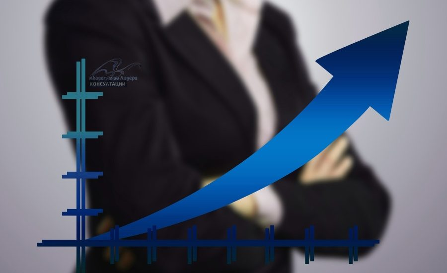 академия за лидери оод, управленски потенциал, бизнес ръководители, мениджъри