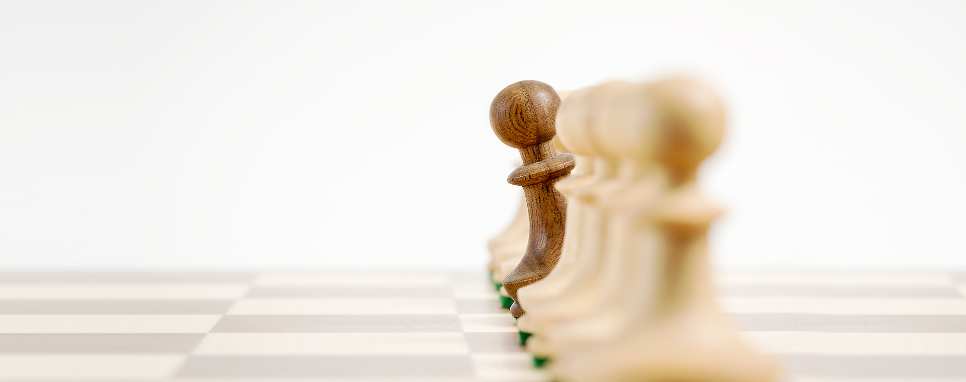 маркетинг, бизнес консултации, бизнес консултанти, академия за бизнес лидери, мениджмънт